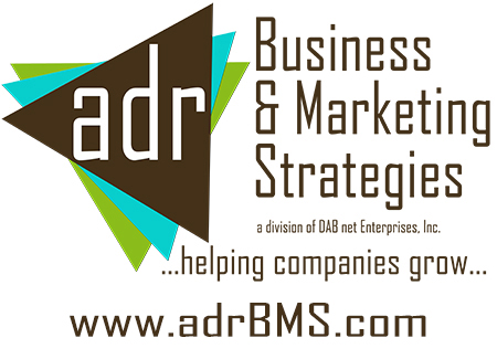 adr Business & Marketing Strategies Odenville Alabama providing affordable websites social media marketing video productions | 256.345.3993
