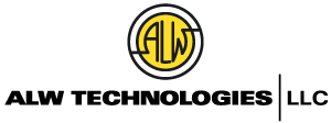 ALW Technologies, LLC.