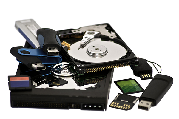 ALW Technologies LLC Pell City Alabama providing Computer Offsite Disaster Recovery & Backup Solutions | 205.965.7990